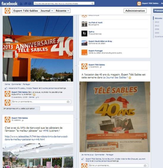 facebook-telesables