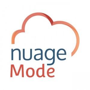 logo-nuagemode-printemps-2015