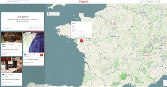 test-carte-pinterest