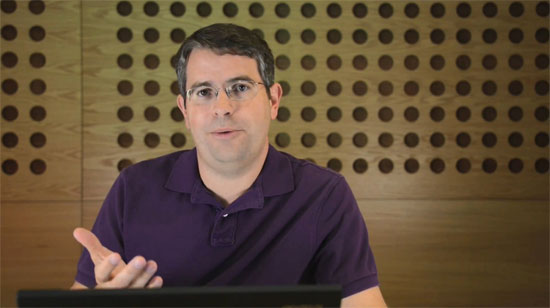 matt-cutts-guest-blogging