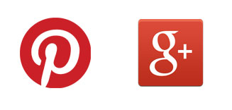 pinterest-google-plus