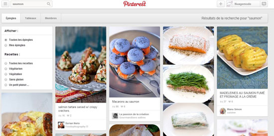 pinterest-recherches-culinaires