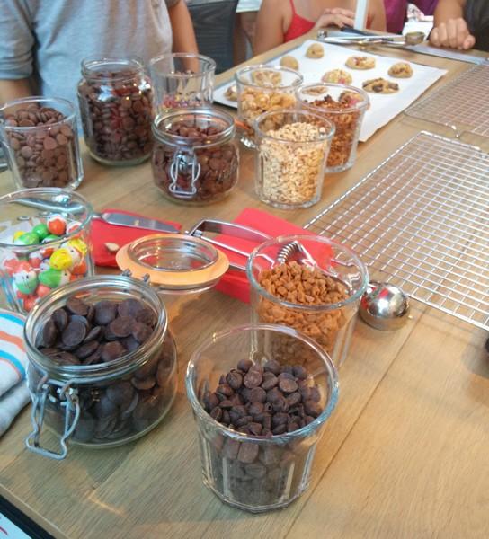 atelier-cookies-pinterest